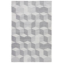 Romero Indoor/Outdoor Rug - Grey