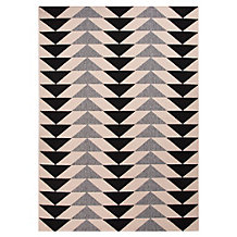 Paradiso Indoor/Outdoor Rug - Iv...