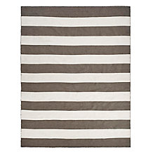 Capri Indoor/Outdoor Rug