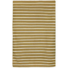 Pacifica Indoor/Outdoor Rug - Sand