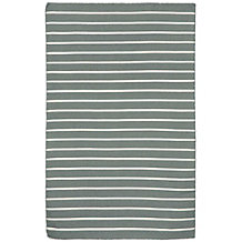 Pacifica Indoor/Outdoor Rug - Grey