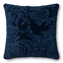 Tranquility Pillow 26