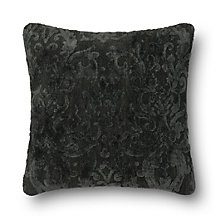 Tranquility Pillow 18