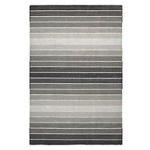 Fresco Indoor/Outdoor Rug - Grey