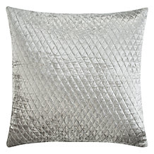 Avalon Pillow 22