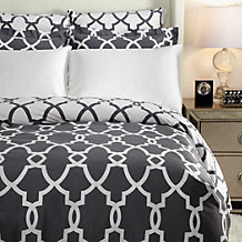 Tribeca Bedding