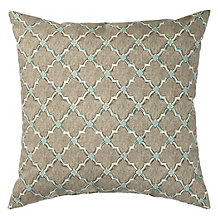 Hermosa Outdoor Pillow 22