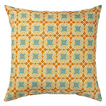 Capitola Outdoor Pillow 22