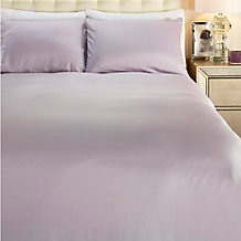 Savoy Bedding