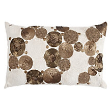 Portofino Pillow