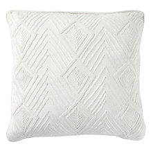 Deco Pillow 18