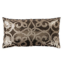 Elysee Pillow