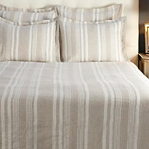 Portia Bedding