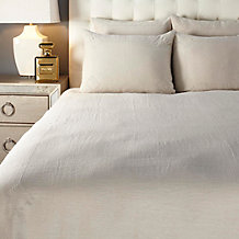 Angie Bedding - Natural