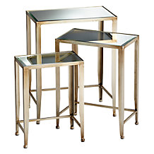 Melrose Nesting Tables