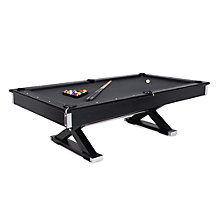 Jaxxon Pool Table