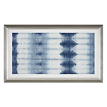 Shibori #2 - Limited Edition