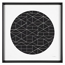 Daily Geometry 467 Limited Edition
