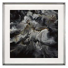 Z Gallerie Wall Art framed artwork | z gallerie