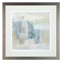 Encaustic Window 2 - Limited Edi...