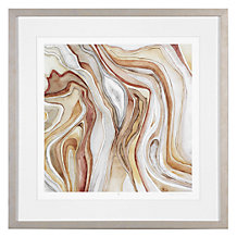 Watercolor Agate 2 - Limited Edi...
