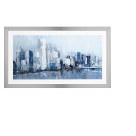 Z Gallerie Wall Art citylines | destinations & cityscapes | art themes | art | z gallerie