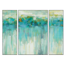 Beach Lights - Set of 3