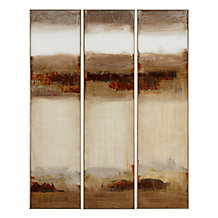 Urban Landscape - Set of 3