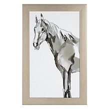 Z Gallerie Wall Art animal wall art | unique, affordable wall art | z gallerie