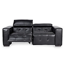 Bleeker Love Seat