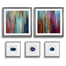 Eventide Reflections - Set of 5