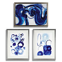 Gulfstream - Set of 3