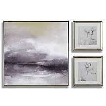 Elegant Distractions - Set of 3