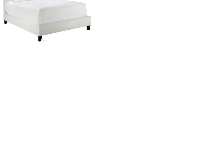 beds  bed frames  stylish bedroom furniture  z gallerie, Headboard designs