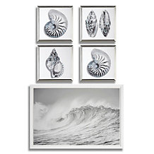 Of The Sea - Set of 5