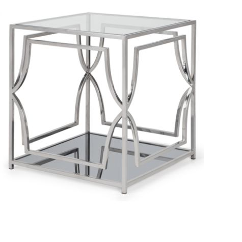 abigail end table | shine | fall winter 2017 trends | trends | z