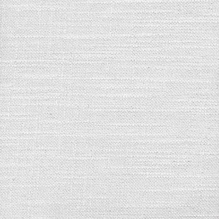 Belgium White