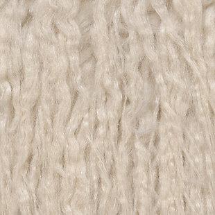 Llama Sand