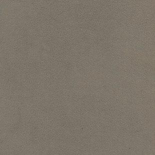 Sorrento Granite