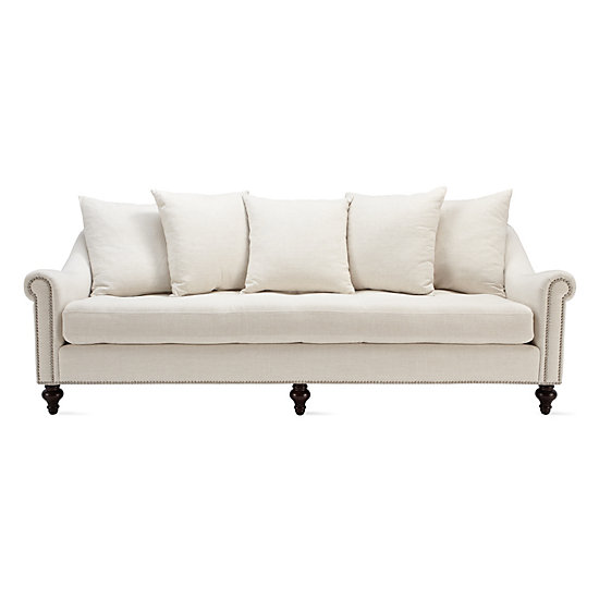 Z Gallery Sofa Stella Sofa Relaxed Clifton Living Room