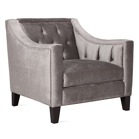 Edmond chair edmond living room inspiration living for Z gallerie living room chairs