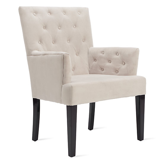 Lola Arm Chair | Modern Dining | Dining Room Inspiration | Inspiration | Z  Gallerie