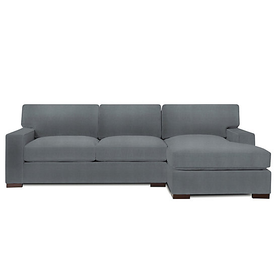 merritt chaise sectional 2 pc merritt savoy living