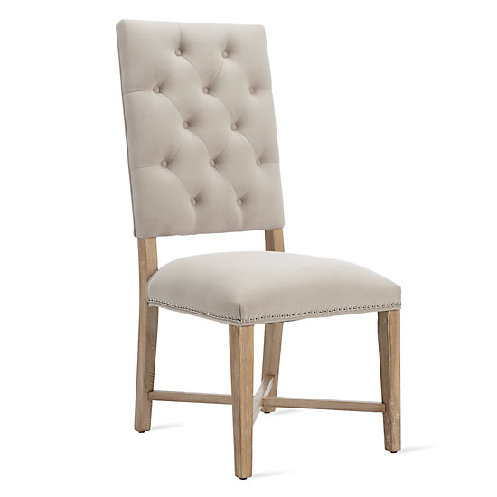 rencourt side chair | dining room chairs | dining room chairs