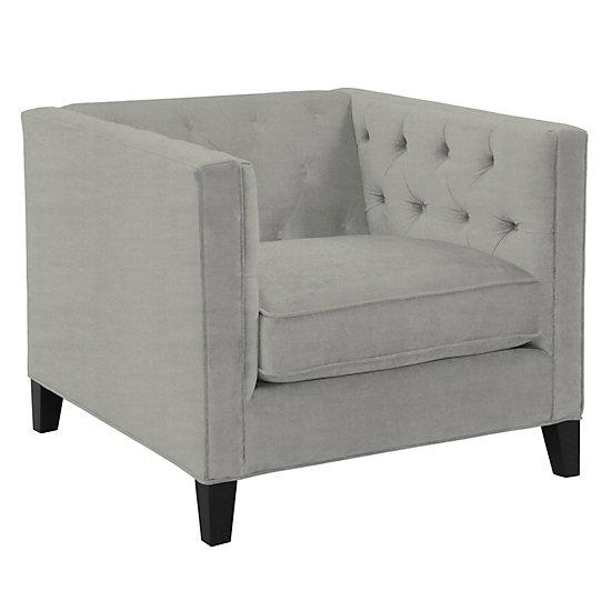 Royce Chair