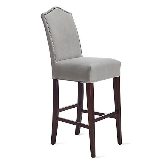 Stanton Bar Stool Bar Stools Dining Room Chairs amp Bar  : stanton bar stool 601001030 from www.zgallerie.com size 550 x 550 jpeg 21kB