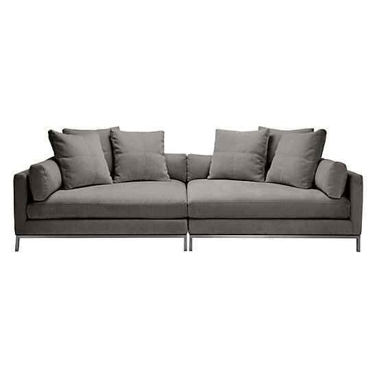 Ventura Sofa Ventura 2 Pc Extra Deep Sofa I Will Have This