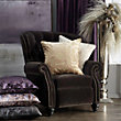 Hayes Recliner Chair