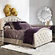 Nicolette Bed
