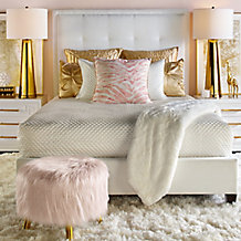 Room Inspiration Design Amp Home Decor Ideas Z Gallerie